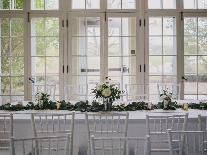 Tmx 1446568188595 10481424101527993606684181022418773320001767n Buffalo wedding florist