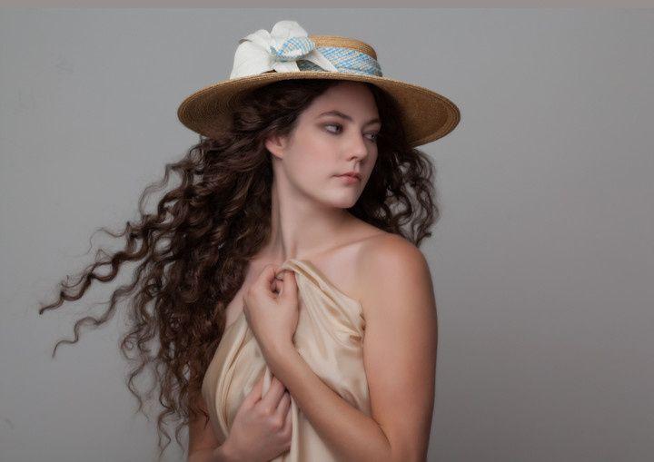 traceys hats