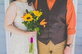 Jessica Leighanne Photography
