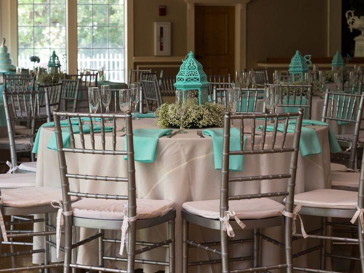 Tmx 1522780665 4a03faf630422696 1522780662 1c3345697a7ec767 1522780661522 1 IMG 0709 Tampa, Florida wedding catering