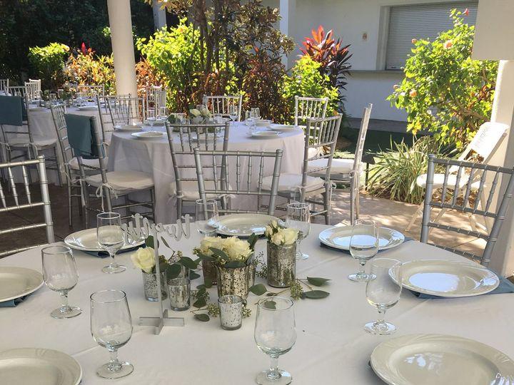 Tmx 1522780807 246d5d4434320df8 1522780804 0f9902078f93d467 1522780803999 1 Wedding Table Set  Tampa, Florida wedding catering