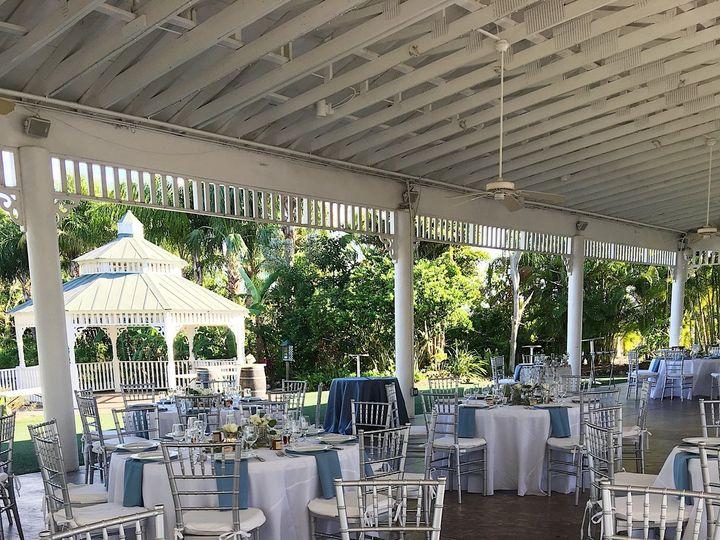 Tmx 1522780832 Ebfb5bfb52dd73e0 1522780829 3b4f0401b095a1c6 1522780828135 2 1 12 Tampa, Florida wedding catering