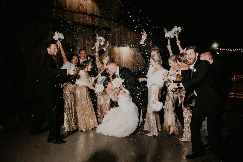great gatsby wedding 7 51 489935 1568512252