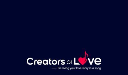 Creators of Love 1