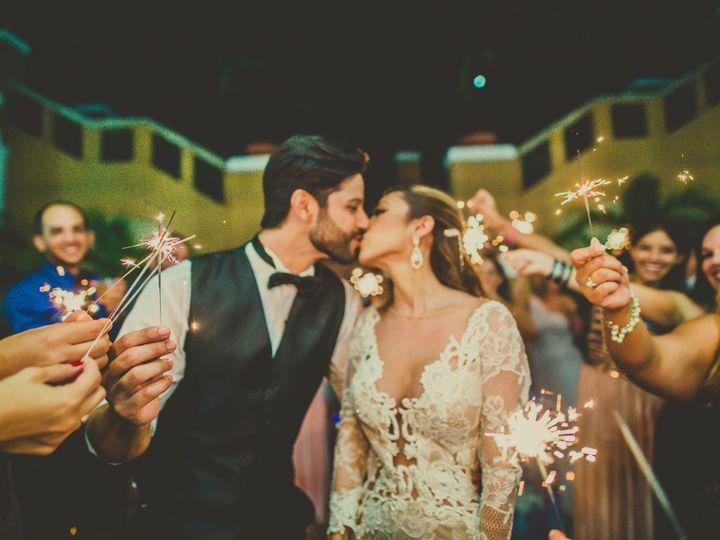 Tmx Affection Bride Celebration 3023235 1 51 1889935 1572016597 Washington, DC wedding ceremonymusic