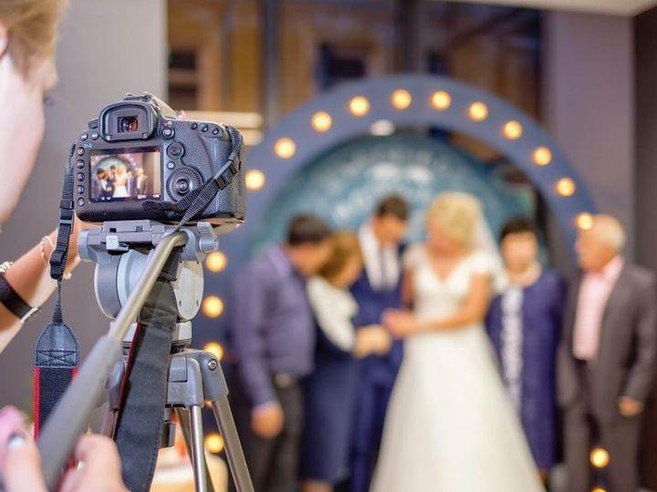 Tmx Shutterstock 408473176 Optimized 1024x576 1 51 1889935 1572016697 Washington, DC wedding ceremonymusic