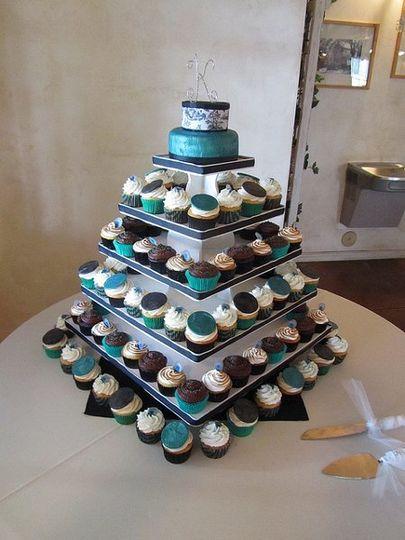 weddingtower3