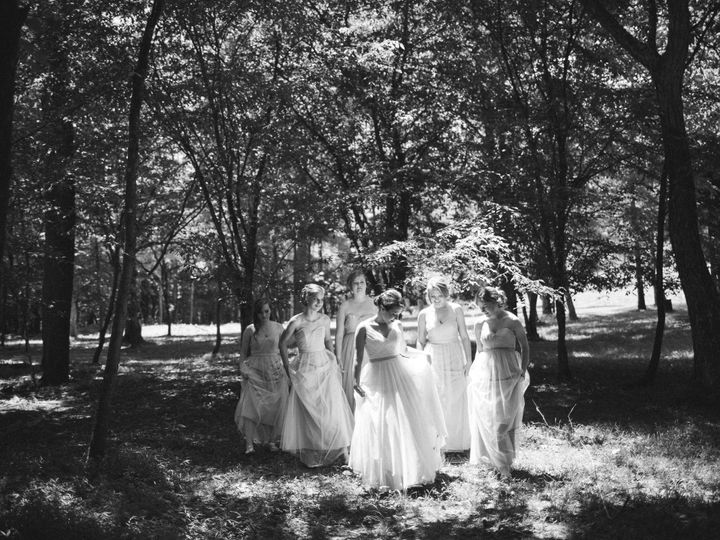 Tmx 1490115484664 Fmsc 323 Atlanta, GA wedding photography