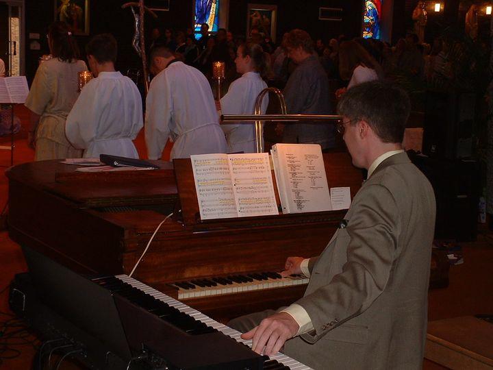 Tmx 1415910767863 200304 044 Mount Prospect wedding ceremonymusic