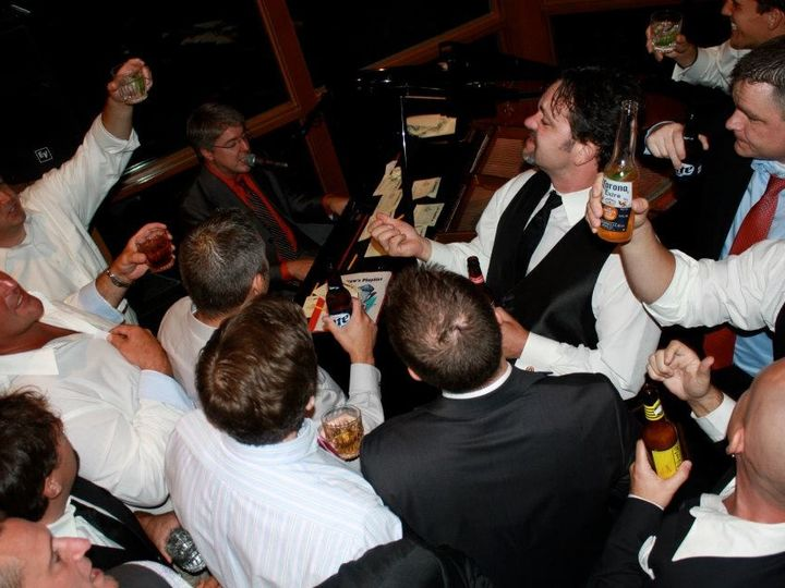 Tmx 1415910822218 Wedding 3 Mount Prospect wedding ceremonymusic