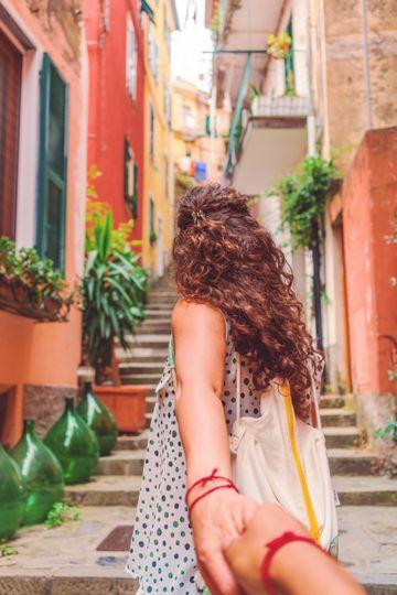 Find Insta-Worthy Destinations