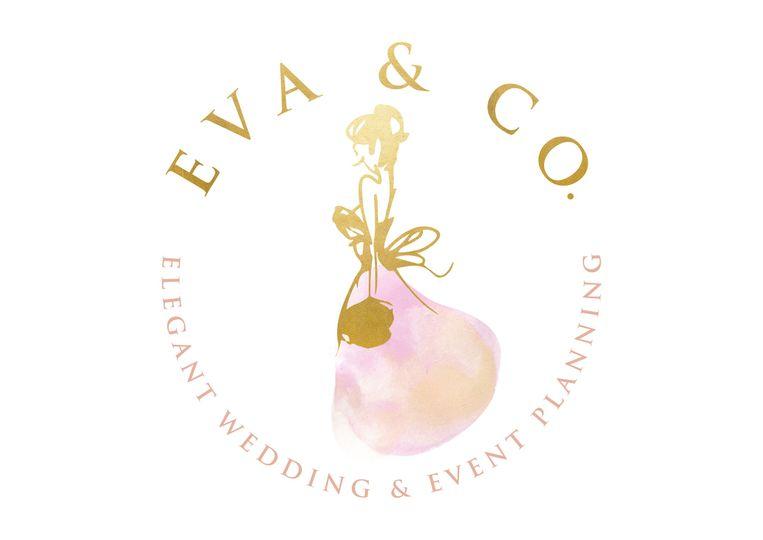 EVA & Co. Events
