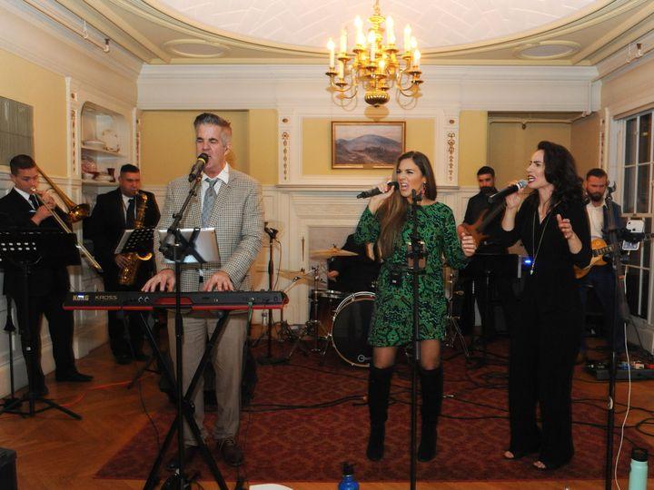Tmx Img 0897 51 1021045 V2 Boston, MA wedding band