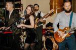 Beacon Street Band image
