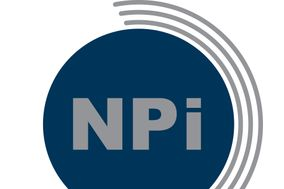 NPi Entertainment