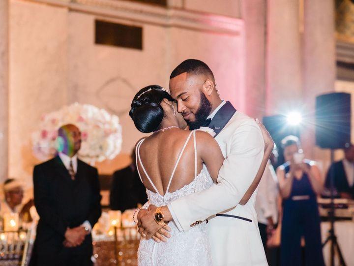 Tmx Keeganmalaka3 51 1931045 158112892510138 Brooklyn, NY wedding dress