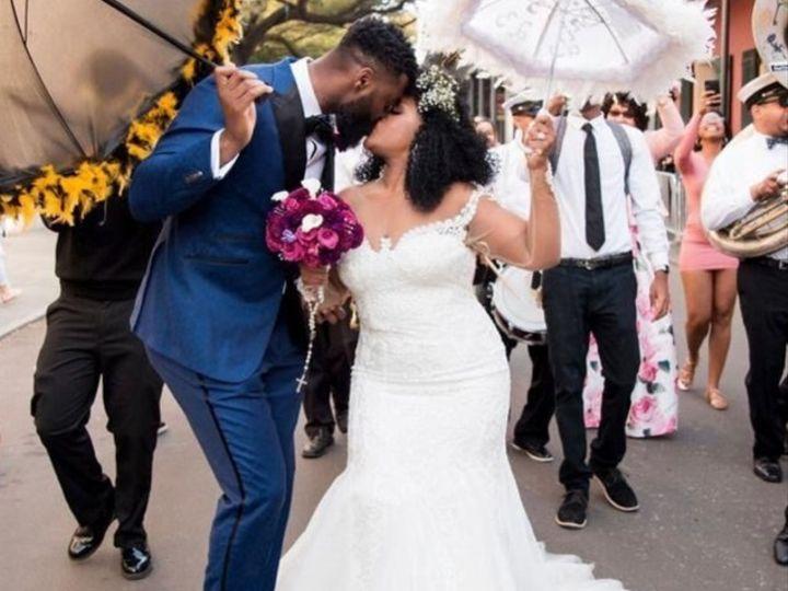 Tmx Staceykatrina5square 51 1931045 158112894391909 Brooklyn, NY wedding dress