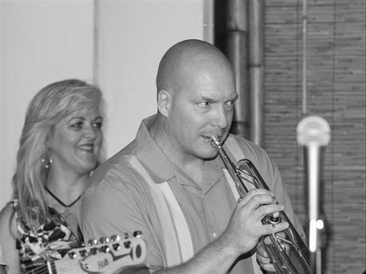 Tmx 1249760033647 Po97 Westerville wedding band