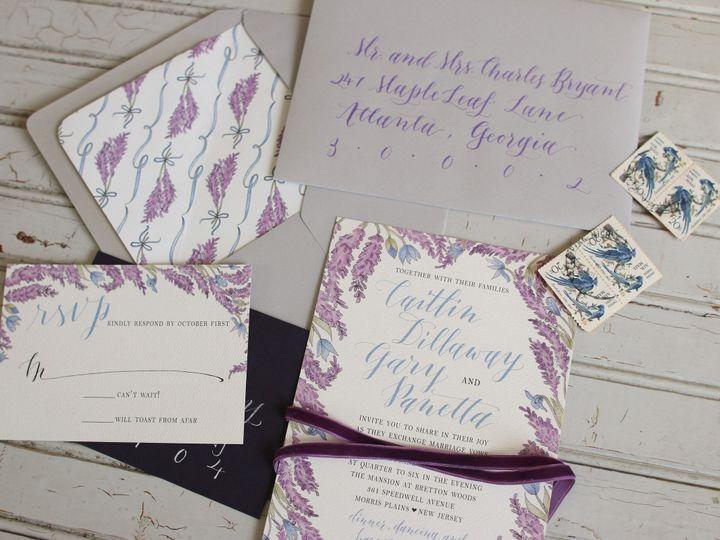 Tmx 1435074043665 Dillawaysuite1 Dover wedding invitation