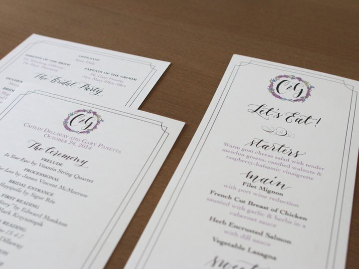 Tmx 1435074099530 Img9865 Dover wedding invitation