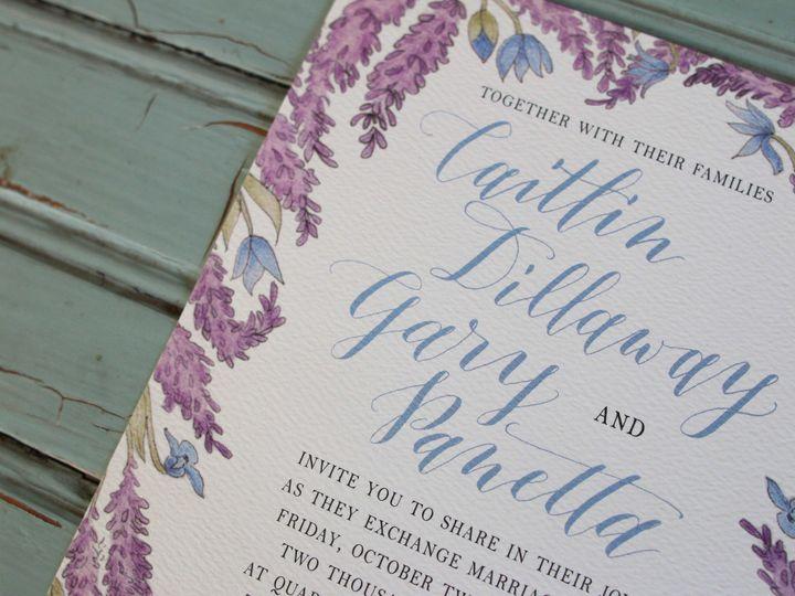 Tmx 1435074168205 Img9887 Dover wedding invitation
