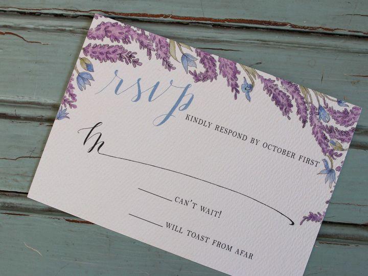 Tmx 1435074195605 Img9888 Dover wedding invitation