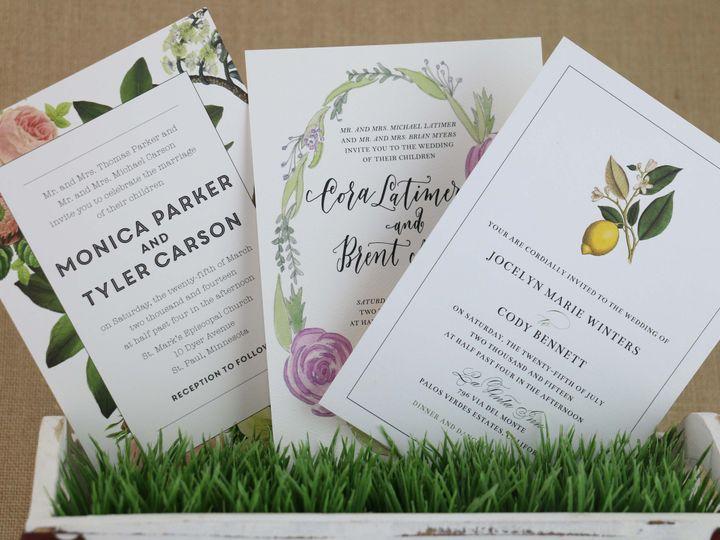 Tmx 1435074232201 Img0251 Dover wedding invitation
