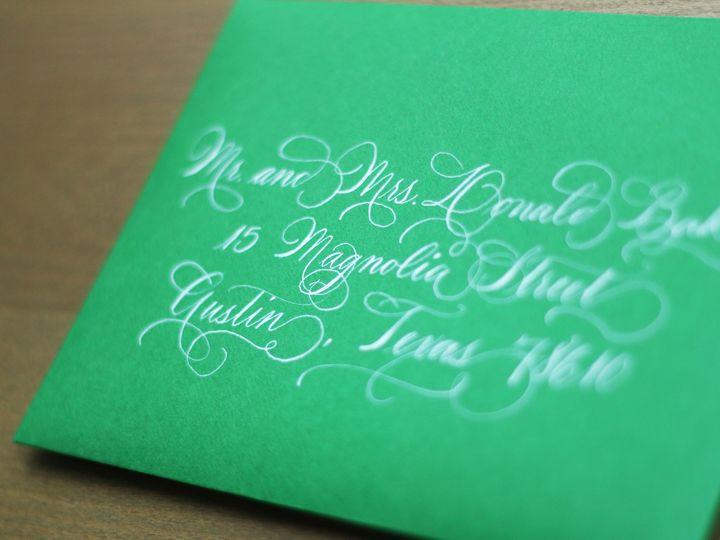 Tmx 1435778550400 Img0269 Dover wedding invitation