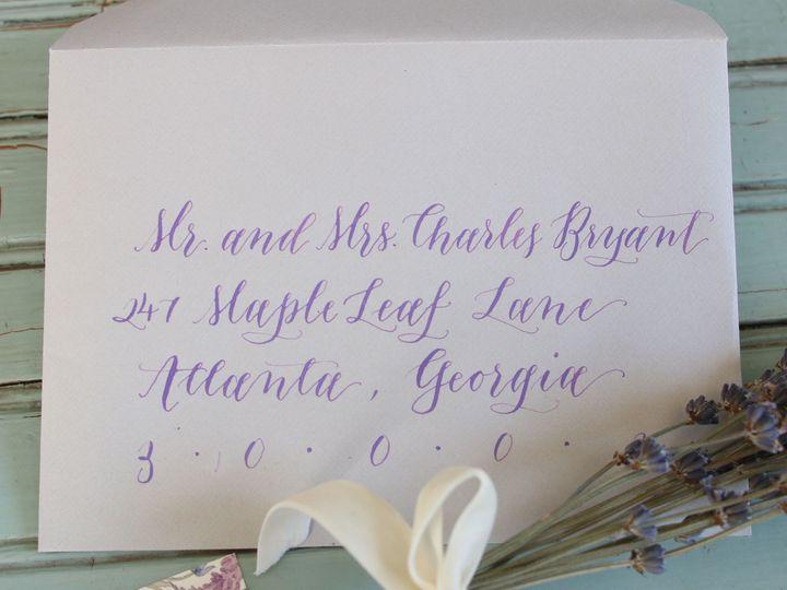 Tmx 1435778574685 Img9892 Dover wedding invitation