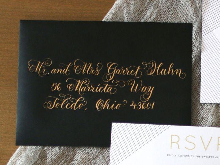 Tmx 1435778580350 Img9947 Dover wedding invitation