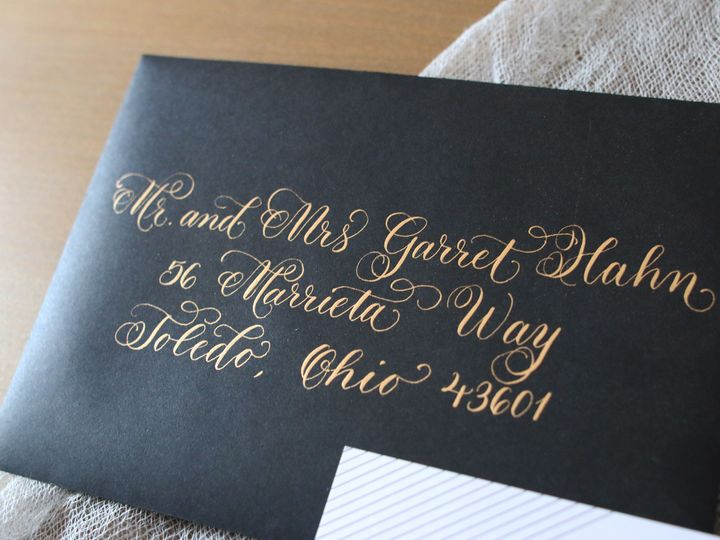 Tmx 1435778586719 Img9953 Dover wedding invitation