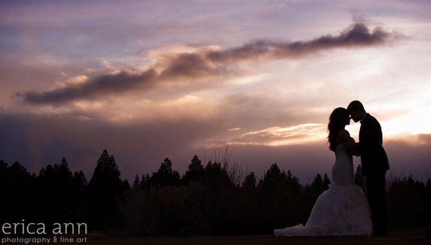 d387da39b2269b06 1424468556571 10 portland wedding photographers