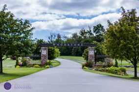 Woodstone Country Club and Lodge