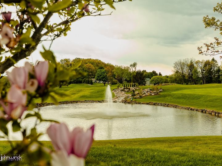 Tmx  O4a2768 Edit 51 681045 162456512528293 Danielsville, PA wedding venue