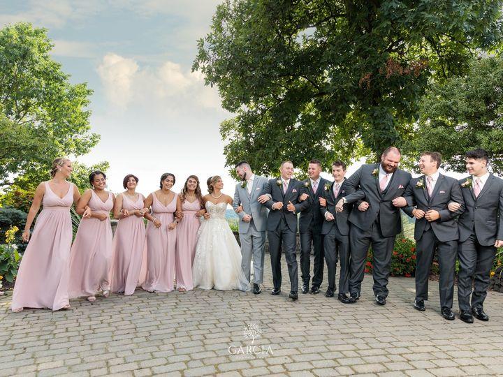 Tmx 117640520 2797893190434129 1749712037824826027 O 51 681045 159905602353956 Danielsville, PA wedding venue