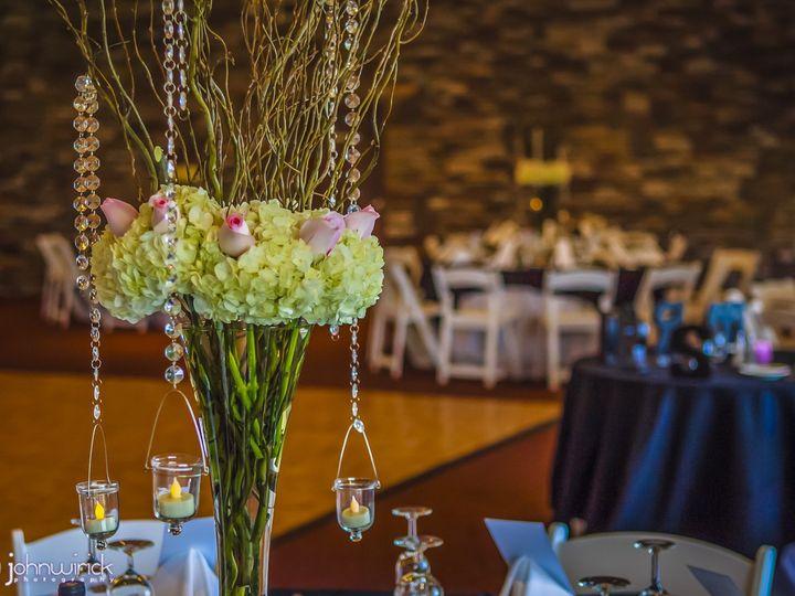 Tmx 1484091012825 Joannabrian076 Danielsville, PA wedding venue