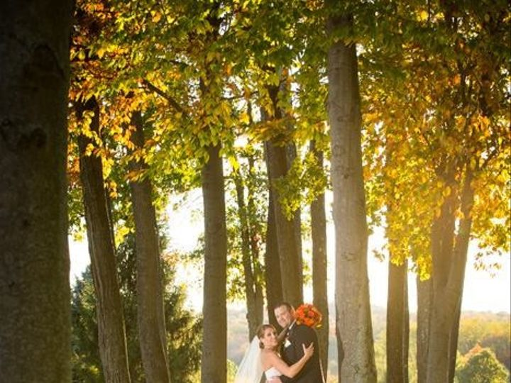 Tmx 1484091189464 8 Danielsville, PA wedding venue
