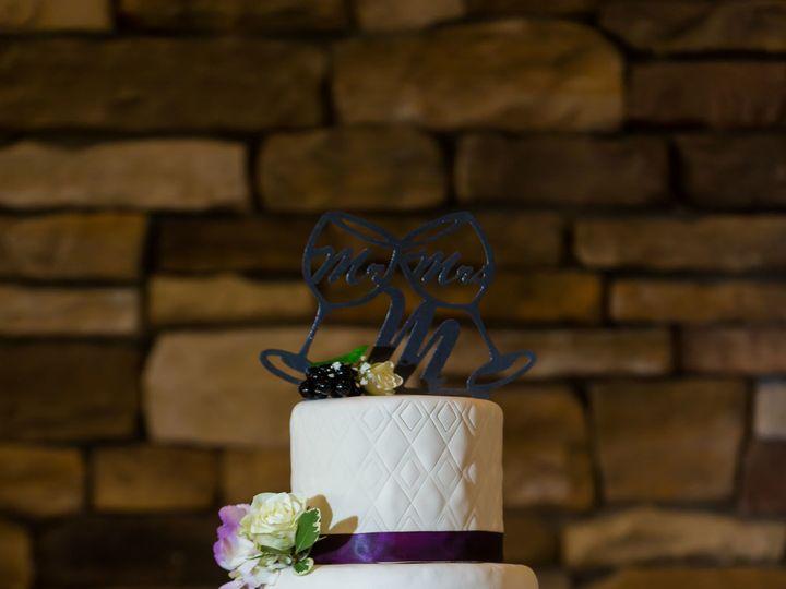 Tmx 1518129041 Aa6f566861a30139 1518129039 Bbb2537f6a6cd3cd 1518129026624 14 KateMike414 Danielsville, PA wedding venue