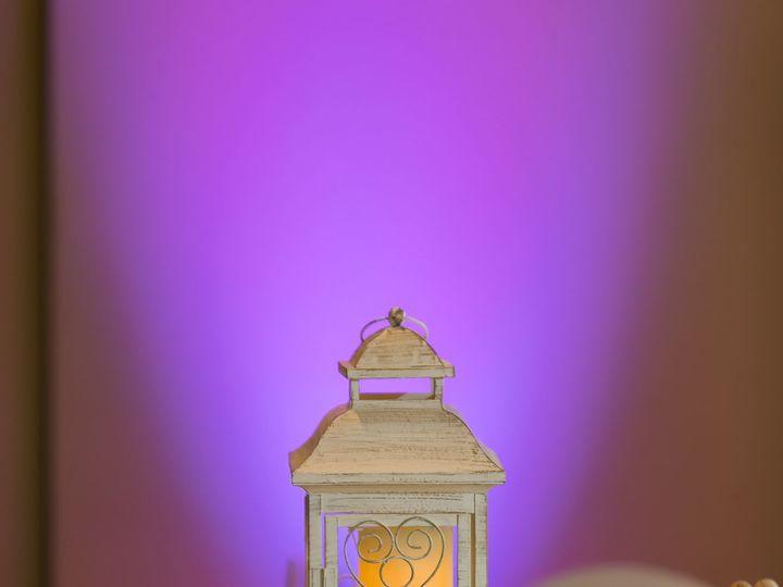 Tmx 1518129042 0a5ead7d63e99915 1518129040 Abce50ba587728b9 1518129026628 17 KateMike428 Danielsville, PA wedding venue