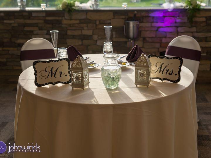 Tmx 1518129042 7aad69e96864931e 1518129040 C47a72228583464b 1518129026625 15 KateMike420 Danielsville, PA wedding venue