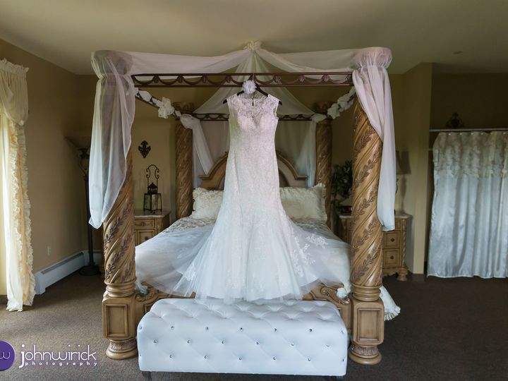 Tmx 1518129139 B4e3711c19ebbcc0 1518129138 8ebf9c0619ca5963 1518129117839 23 KatieDerek042 Danielsville, PA wedding venue