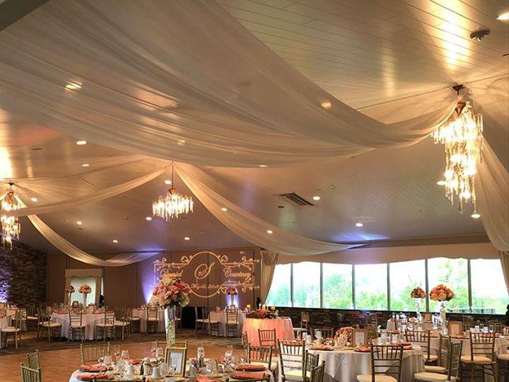 Tmx 31910427 124540888412013 1691842730914742272 N 51 681045 Danielsville, PA wedding venue
