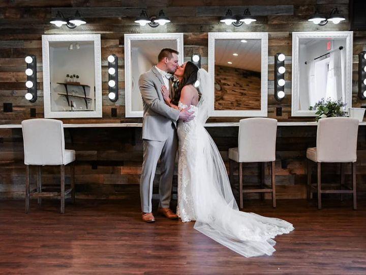 Tmx Bcr 51 681045 162456498955403 Danielsville, PA wedding venue