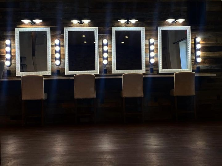 Tmx Bridal Courtesy Room 2 51 681045 162456498930676 Danielsville, PA wedding venue