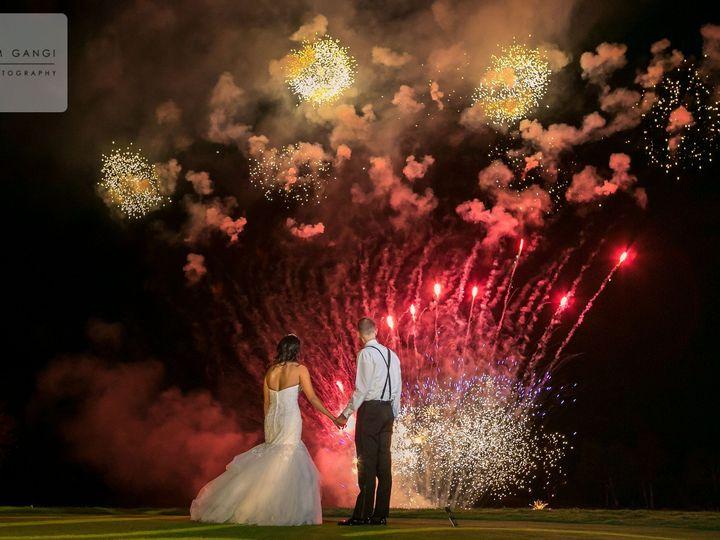 Tmx Firework Photo 51 681045 1558717244 Danielsville, PA wedding venue