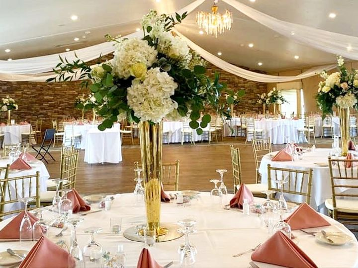 Tmx Gbr Cover 51 681045 162456499044459 Danielsville, PA wedding venue