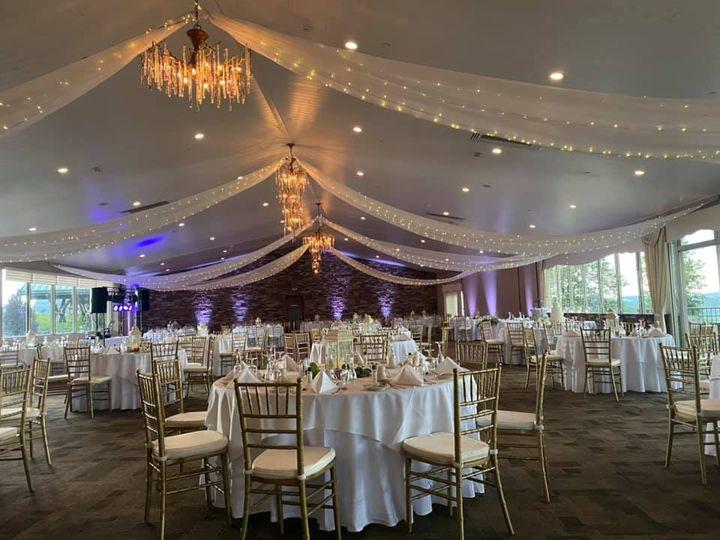 Tmx Gbr1 51 681045 159905550366110 Danielsville, PA wedding venue