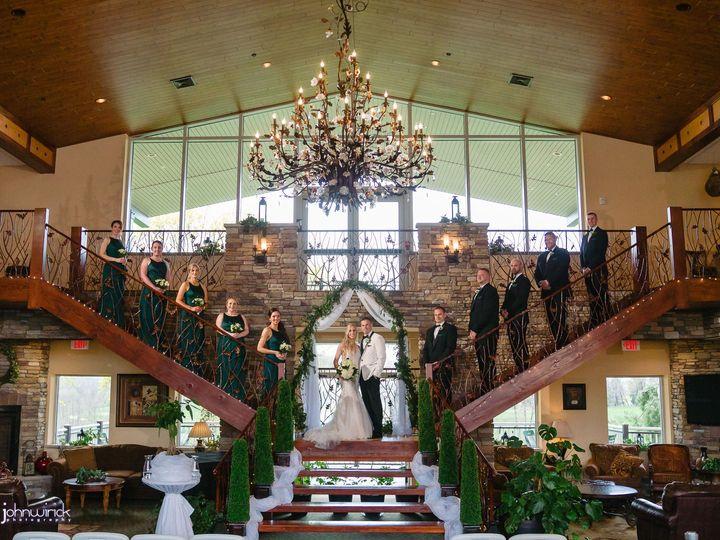Tmx Hollymatt279 51 681045 1558709151 Danielsville, PA wedding venue