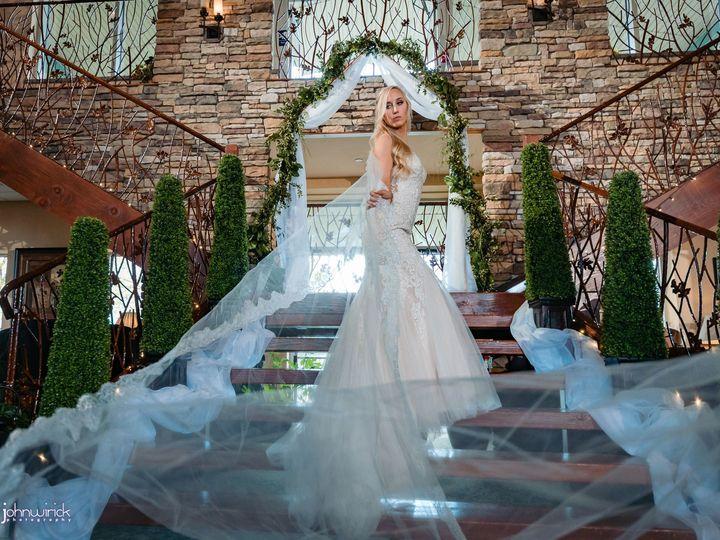 Tmx Hollymatt345 51 681045 1558709150 Danielsville, PA wedding venue