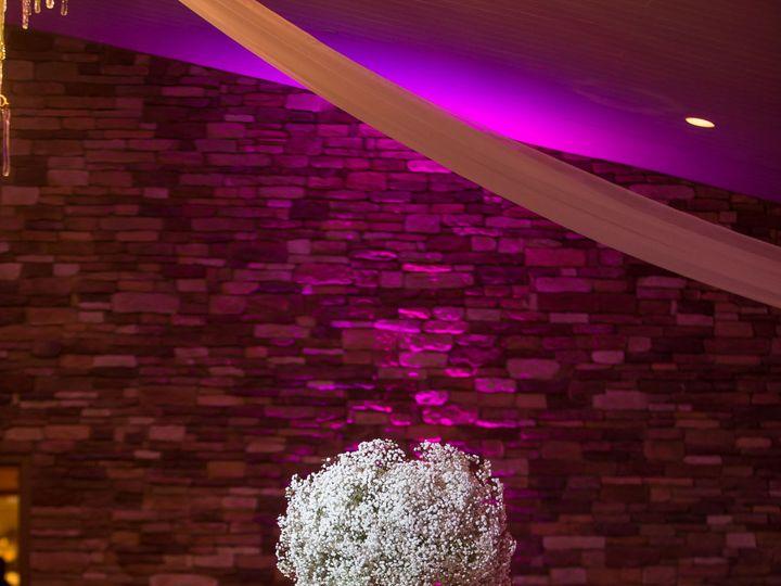 Tmx Kristellejoe736 51 681045 Danielsville, PA wedding venue